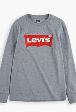 Levi's Batwing Tee L/S