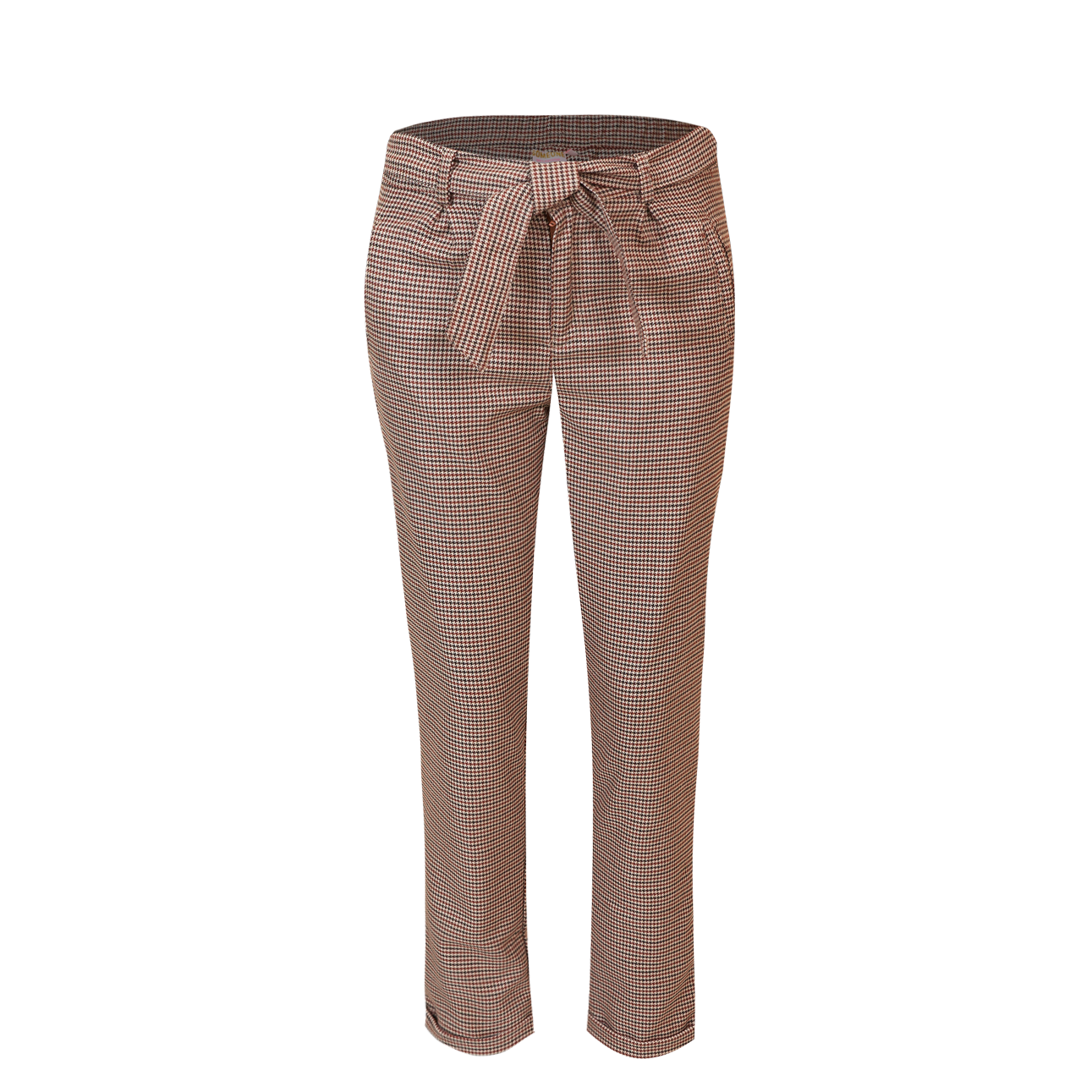 Someone Lucille Pant