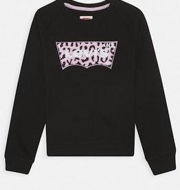 Levi's Crew Sweater