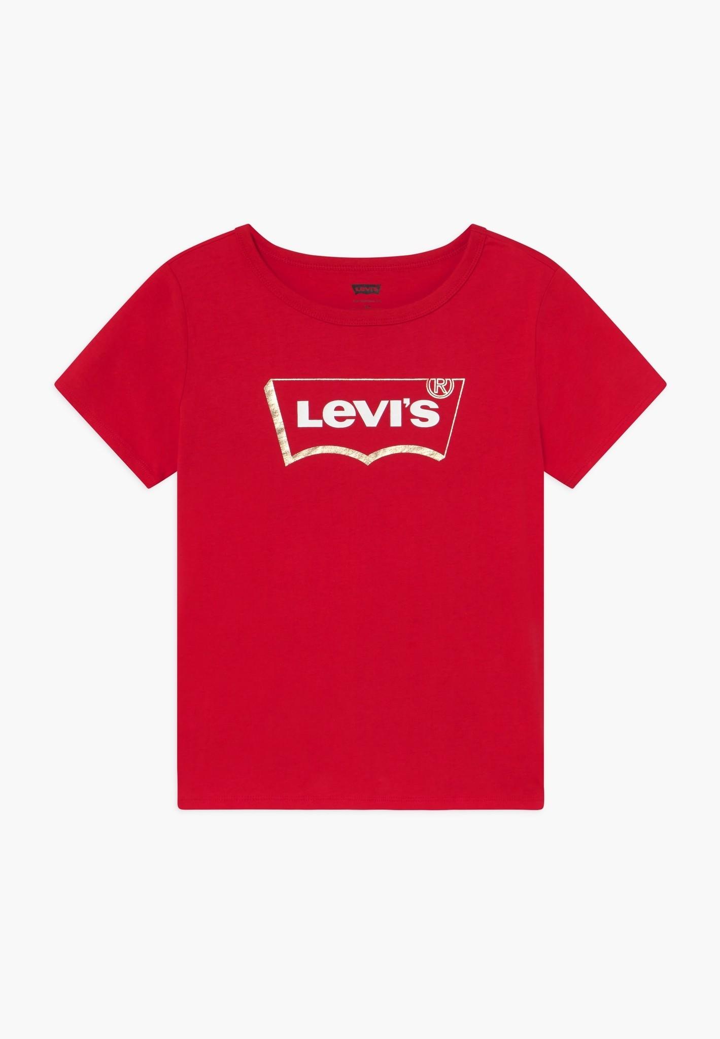 Levi's Graphic Tee