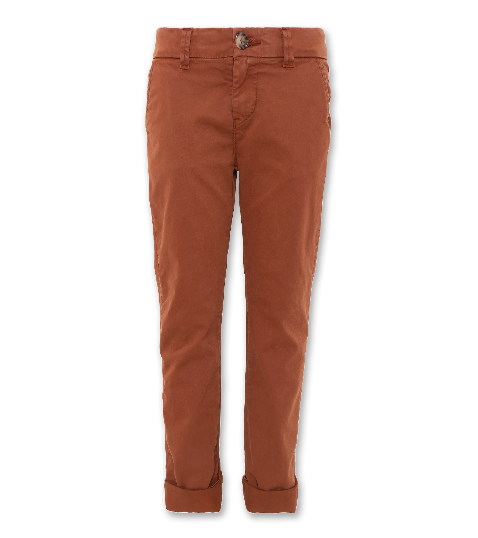 Ao76 Barry Chino Pants