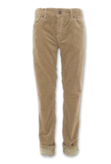 Ao76 Adam 5-P Regular Pants
