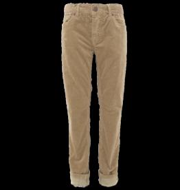 Adam 5-P Regular Pants