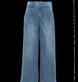 Ao76 Karen Jeans Pants