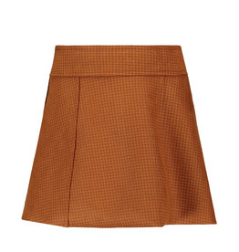 Like Flo Neopreen Cut And Sewn Skirt