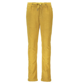 Like Flo Boys Rib Pants