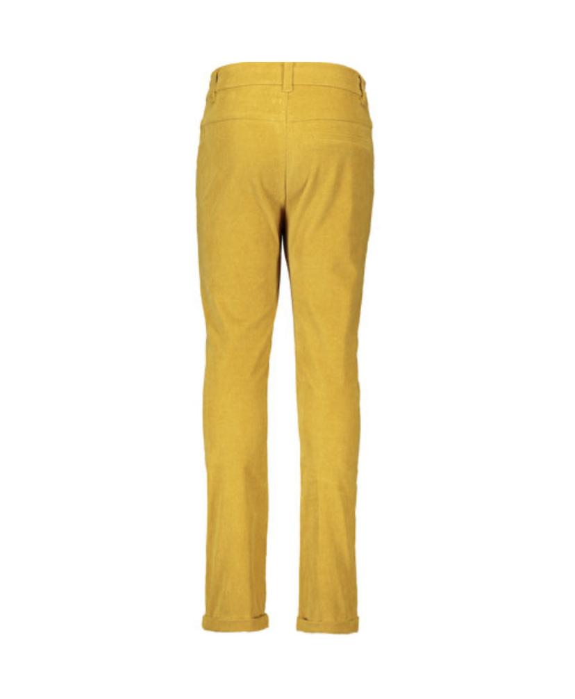 Like Flo Boys Rib Pants