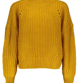 Street Called Madison Bright Sweater