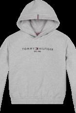 Tommy Hilfiger Ess Hooded Sweat