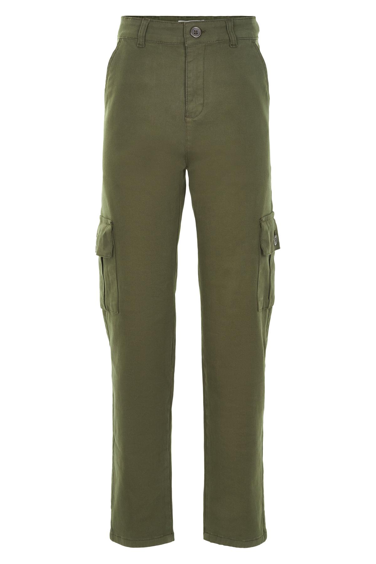 Cost - Bart Kean Cargo Pants
