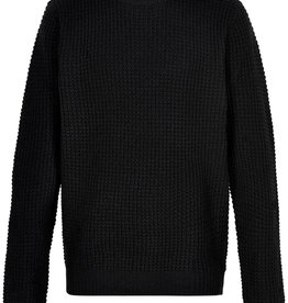 Cost - Bart Kave Knit
