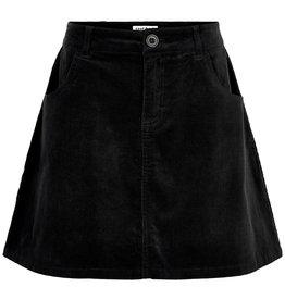 Cost - Bart Kao Skirt