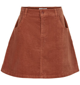 Cost - Bart Kao Skirt