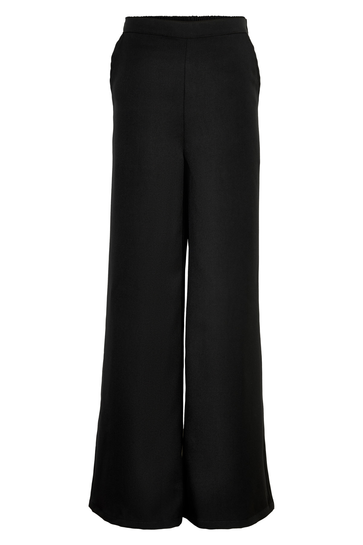 Cost - Bart Kylie Wide Pants
