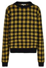 Cost - Bart Kiwi Pullover