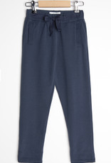 BY - BAR Jette Pant