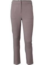 HOUNd Basic Pants