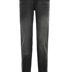 Kobie Jeans