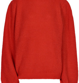 Cost - Bart Kleo Pullover