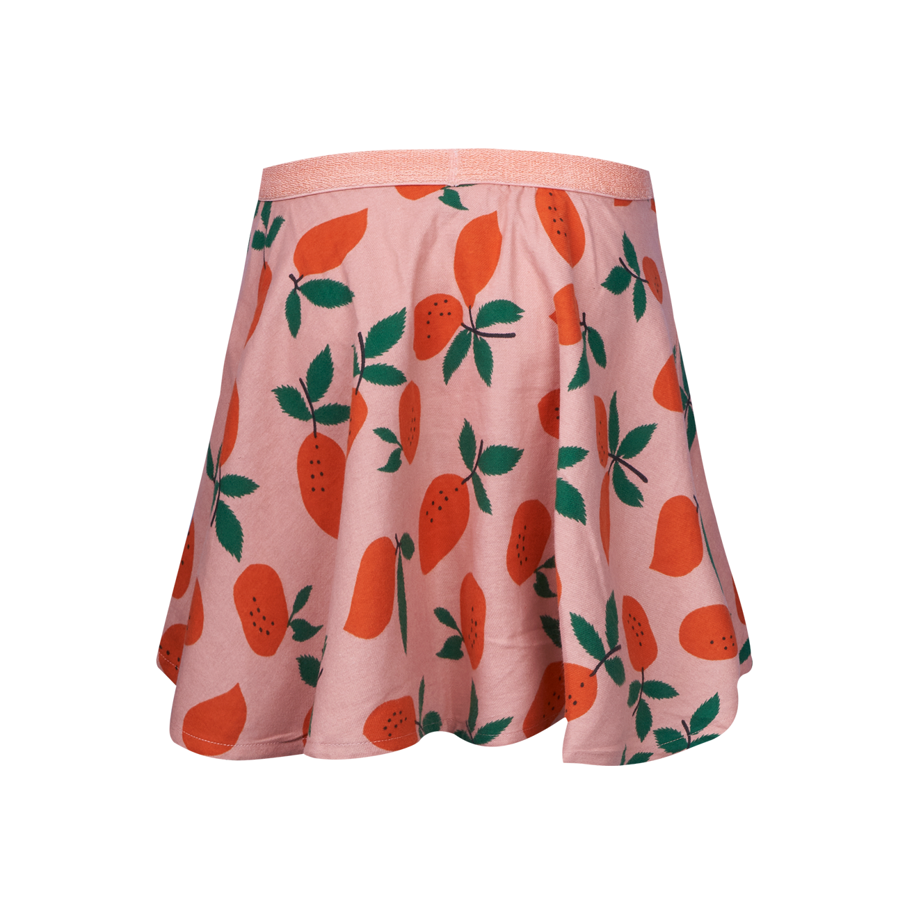 Mini Rebels Roxy Skirt