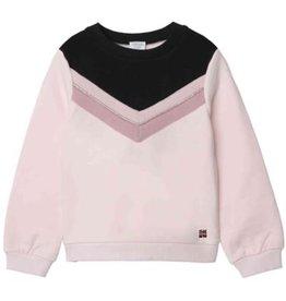 Carrément Beau Sweater
