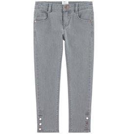 Carrément Beau Pantalon Denim