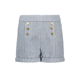 Like Flo Wool Short