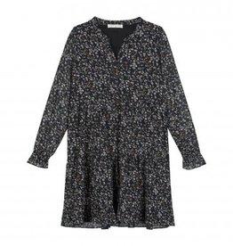 Circle Of Trust Sierra Dress