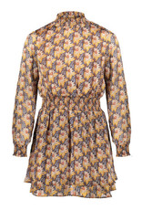 Frankie & Liberty Panna Dress