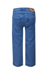 Someone Jade Jeans
