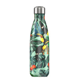 Chilly's 500ml Tropical Toucan