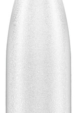 Chilly's 500ml Glitter White