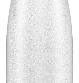 500ml Glitter White