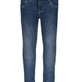 Skinny Jeans Eco Organic