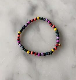 Bracelet With Love