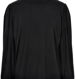 Cost - Bart Klinny Tops 3/4 sleeves
