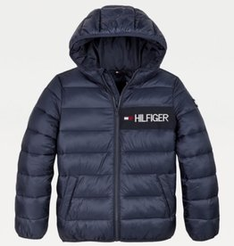 Tommy Hilfiger Padded Jacket