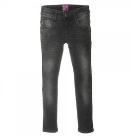 Jubel Jubel Jeans