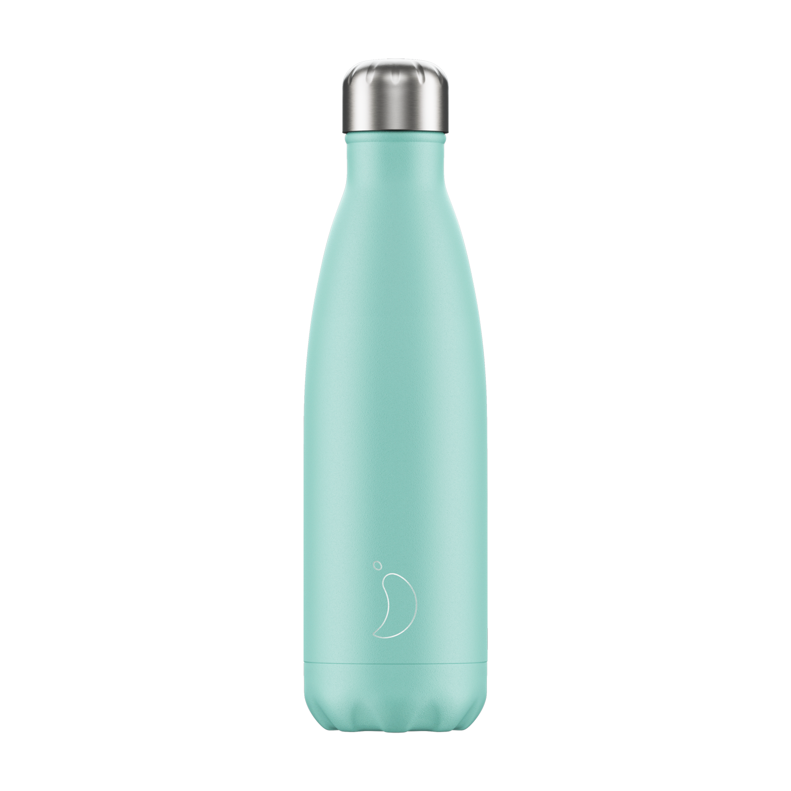 Chilly's 500ml Pastel Green