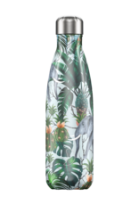 Chilly's 500ml Tropical Elephant
