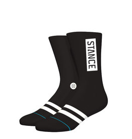 Stancesocks OG ST