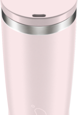 Chilly's 500ml Blush Pink Coffee Cup