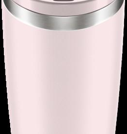 500ml Blush Pink Coffee Cup