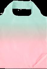 Pastel Gradient Resuable Bag