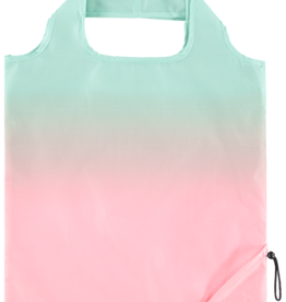 Chilly's Pastel Gradient Resuable Bag