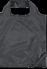 Mono Black Resuable Bag