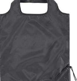 Chilly's Mono Black Resuable Bag