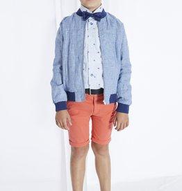 Shirt Cedric