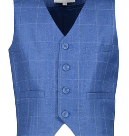 Blue Bay Gilet Dexter