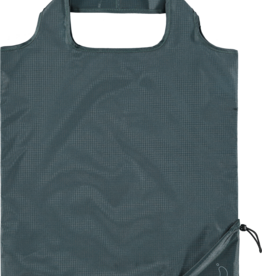Chilly's Matte Green Resuable Bag